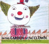 In the Garden of the Clown