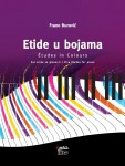 Études in Colours, for piano
